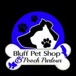 Bluff Pet Shop & Pooch Parlour